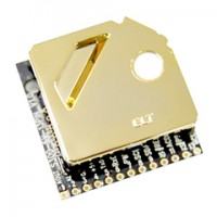 IoT-S300E