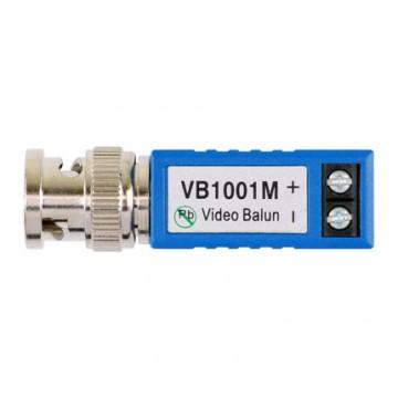 VB1001M