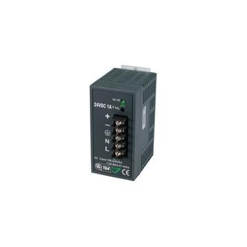 AC230DC24-1000-EXT