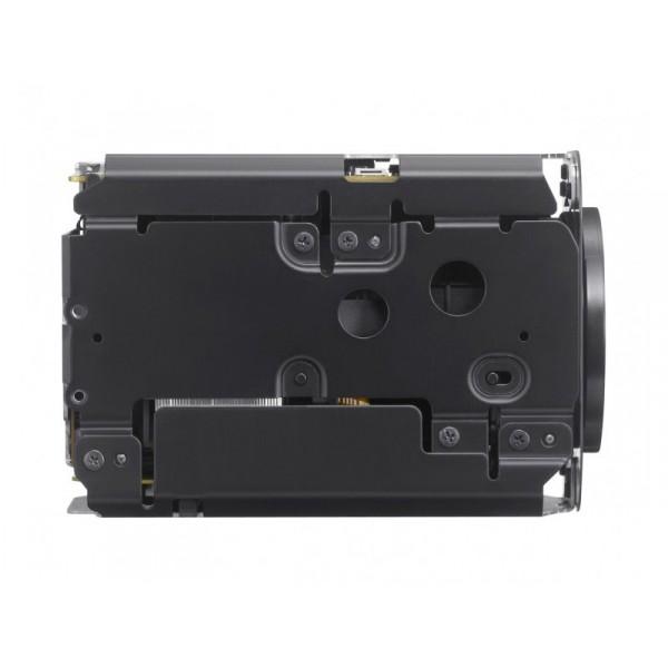 Camera block ad alta definizione fcb ev7500 sensorinstock for Definizione camera