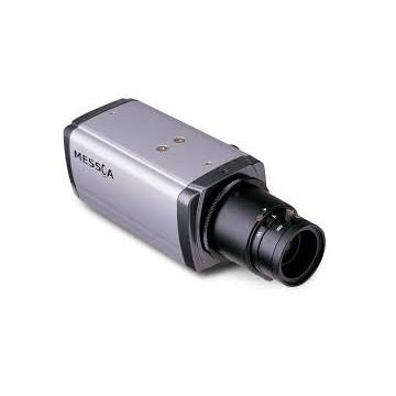 SCB250PRO-HP5