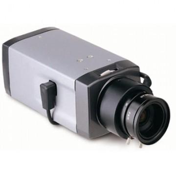 SCB290-HP5
