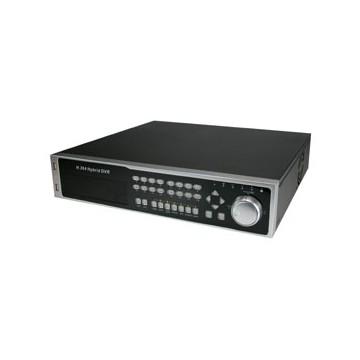 LD6008-0000P