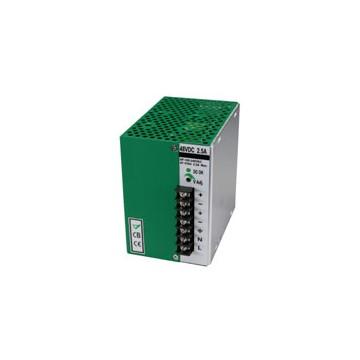 AC230DC48-2500-EXT