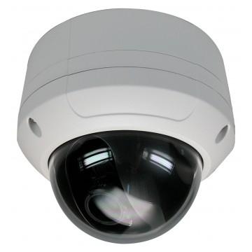 SDF417U-HP5