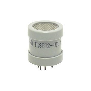 TGS832-F01