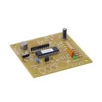 Modules sensor in stock - Detector co2 domestico ...