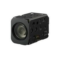 FCB-EH6300