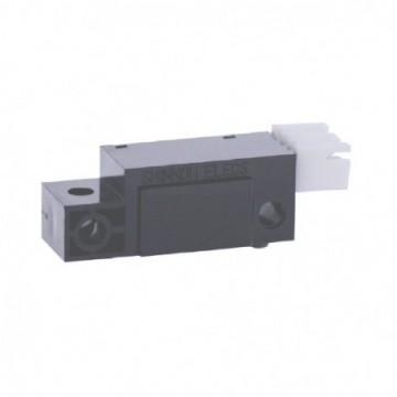 KR895-AA03LF