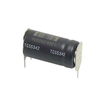 TGS5342-G00