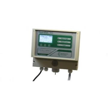 EDI080205NG-BIO