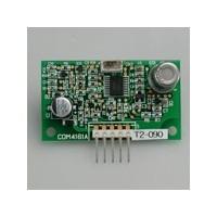 CDM4161A