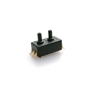 XFDM-001MPDSR