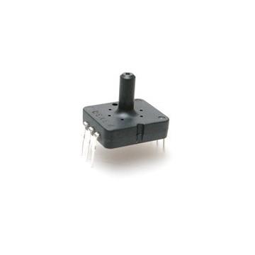 AP22R-500KG