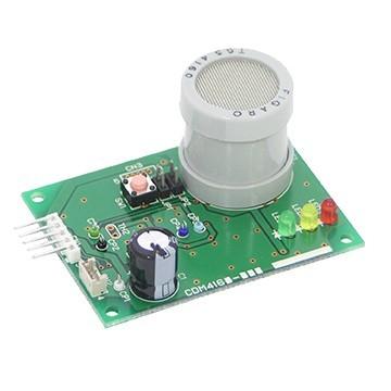 CDM4160-L00
