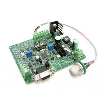 TECZRC-M-025-PC-S-232-I