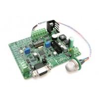 TECZRC-M-096-PC-S-232-I