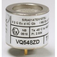 VQ548ZD/W