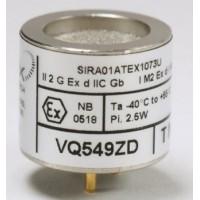 VQ549ZD/W