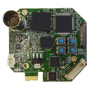 TV80 0020