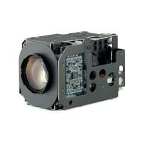 FCB-EX2200/P