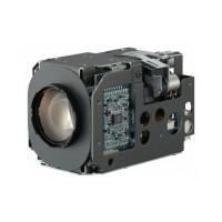 FCB-EX480C