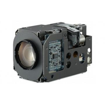 FCB-EX480CP