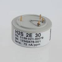 H2S-2E-30