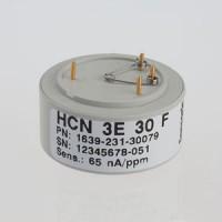 HCN 3E 30 F