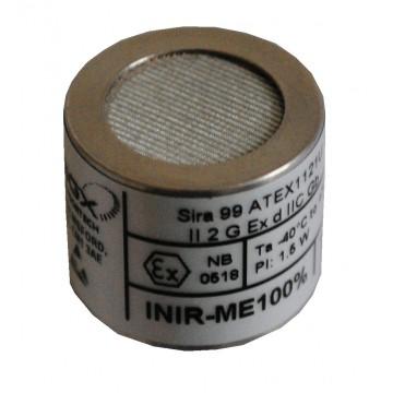 INIR-CD5%