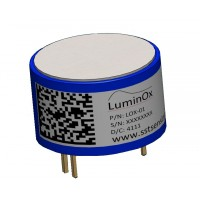LuminOx Sensor