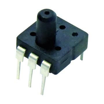 MIS-2500-006G