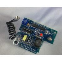PID615080LF