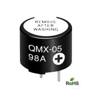 QMX-05