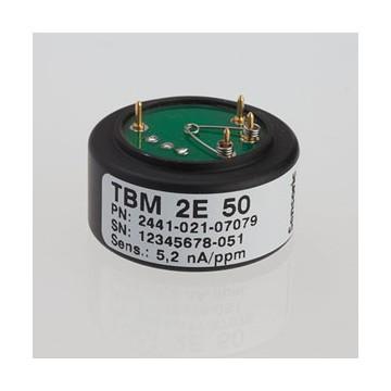 TBM-2E