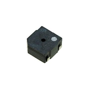 TEHCS0503C