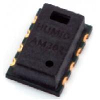 UR100CD-3V3S