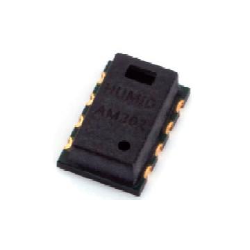 UR100CD-3V3U