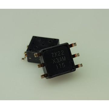 X3AM-115KPASR-02