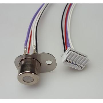 SO-E4-250-D040C