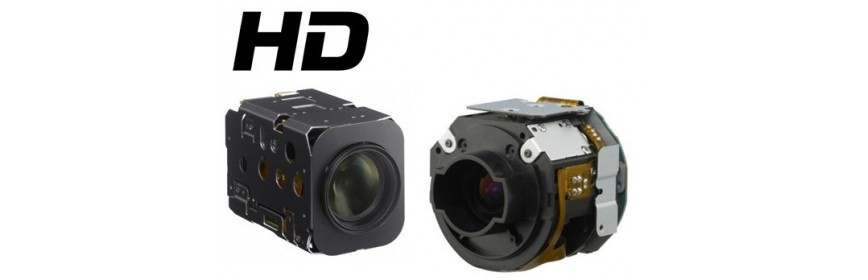 Alta definizione sensor in stock for Definizione camera