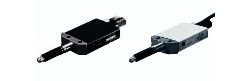 Encoder Lineari Magnetici